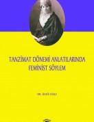 feminist-soylem