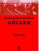 gocler