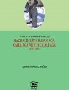 hacisalihogullari-tarihi-on-kapak4