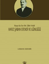 hafiz-saban-efendi-on-kapak-son