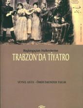 trabzonda-tiyatro-on-kapak
